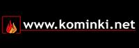 kominki.net.pl